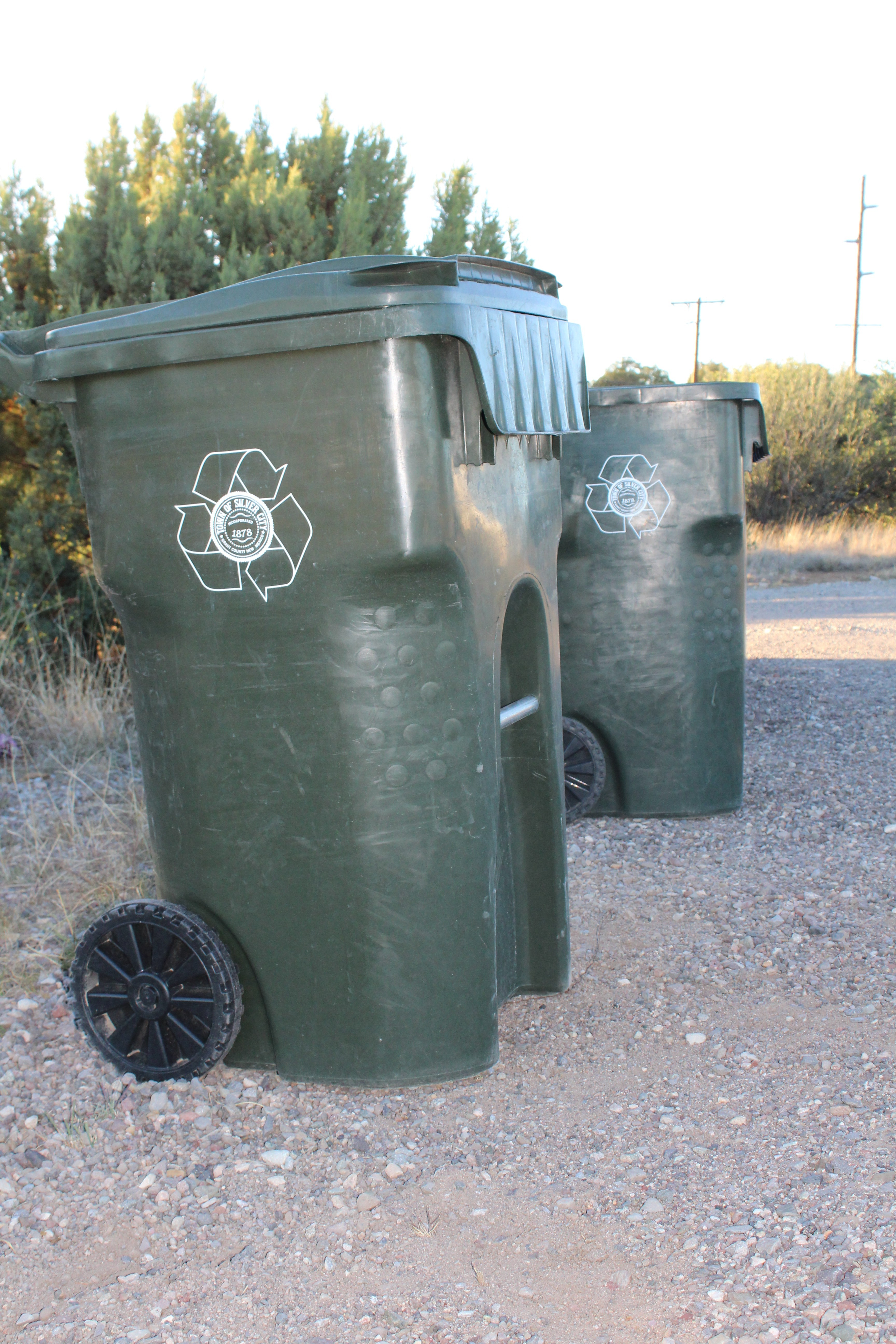 TownCouncilRecycling
